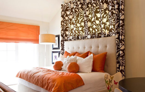 Спальня 0013