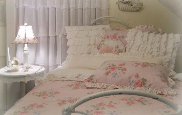 Спальня 0011