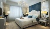 Спальня 0022