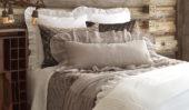Спальня 0019